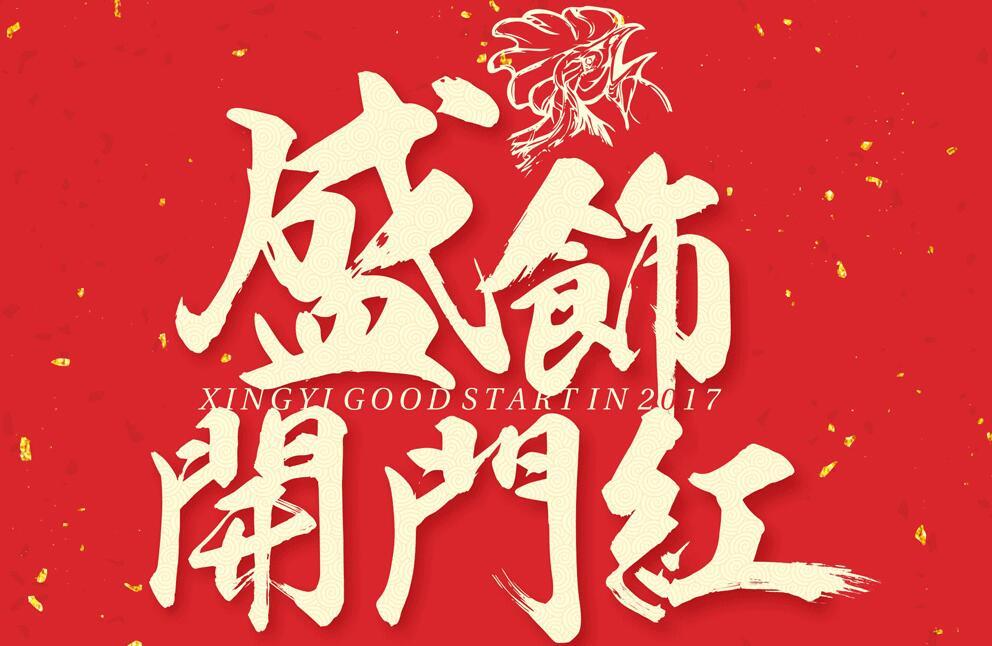 葡京赌场官方网站