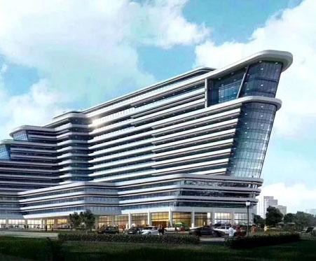 星艺 · 艺邦半岛酒店盛大开业