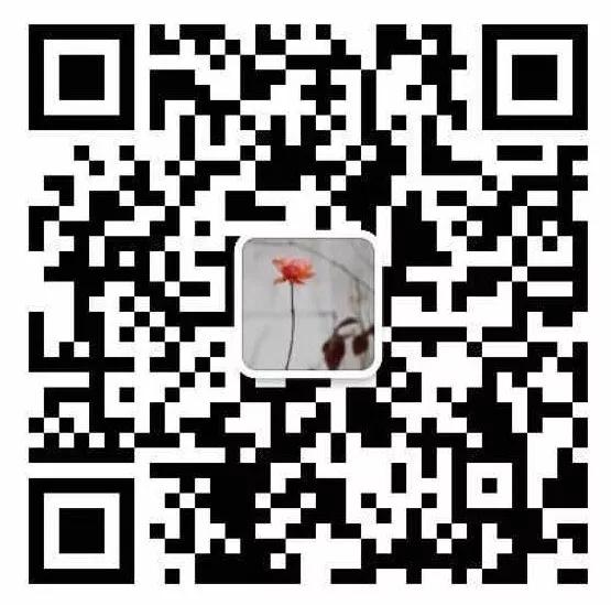 http://xystcdn.xydec.com.cn/uploadfiles/image/20181126/7c802eed69bb91a4afaf2ac0f4d0c2ff.jpg