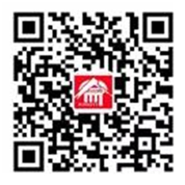 分分彩公式http://xystcdn.xydec.com.cn/uploadfiles/image/20181228/370a2440ab14a8ee334359d4147a1507.jpg