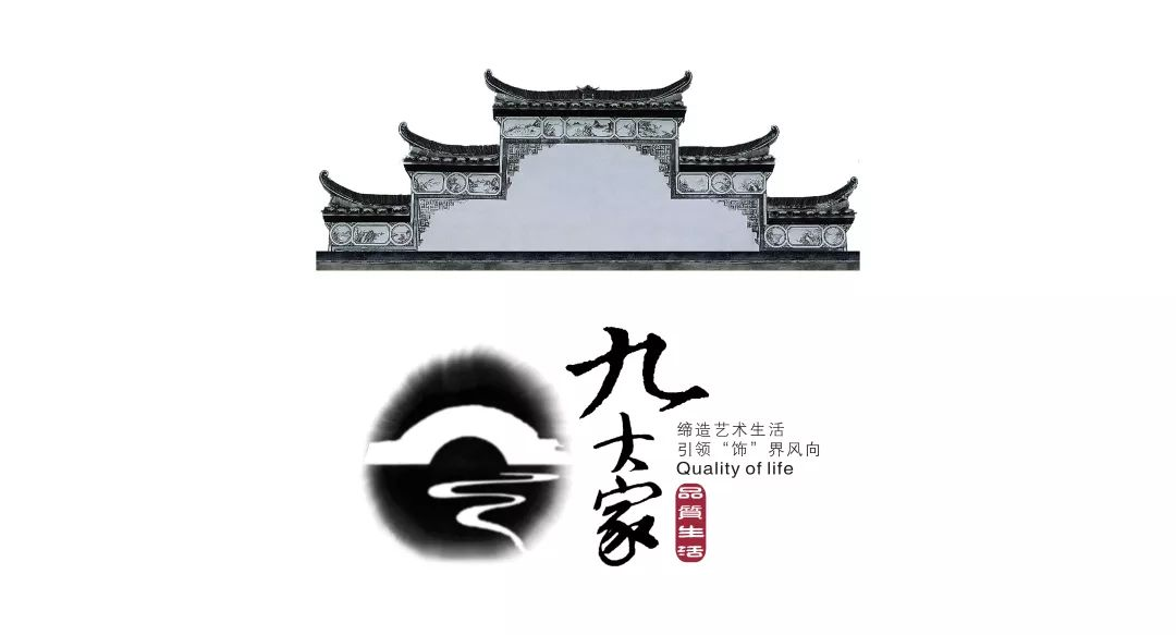 //xystcdn.xydec.com.cn/uploadfiles/image/20190228/98ddac1672e72790d7b55592d3f9b6b4.jpg
