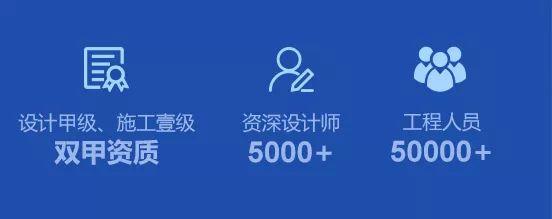 //xystcdn.xydec.com.cn/uploadfiles/image/20190228/bf7dd8aa185682dd4da0d30c950c768d.jpg