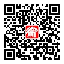 http://xystcdn.xydec.com.cn/uploadfiles/image/20190305/ca311220037ced9d0f296a73d62dd086.jpg