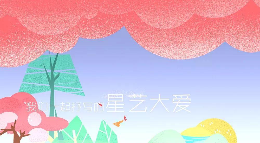http://xystcdn.xydec.com.cn/uploadfiles/image/20190313/efa410d163977aacca2a4d7019f33846.jpg