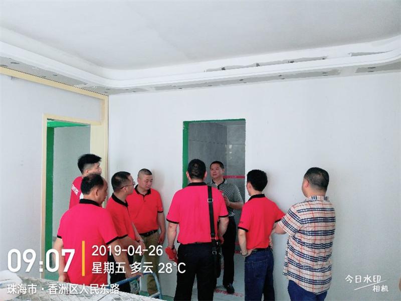 http://xystcdn.xydec.com.cn/uploadfiles/image/20190429/c408e473b3441cf7c1b5cf8c6737f5f1.jpg