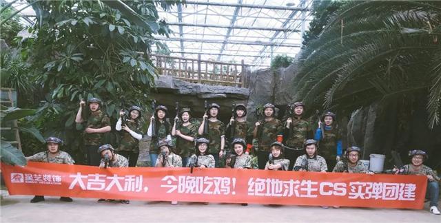 http://xystcdn.xydec.com.cn/uploadfiles/image/20190503/e92f34fd775276b8eb9faeb39595f517.jpg