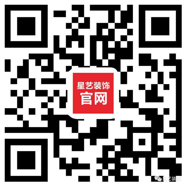 http://xystcdn.xydec.com.cn/uploadfiles/image/20190628/01d56a26476d311b3d93321b88ee78c0.jpg