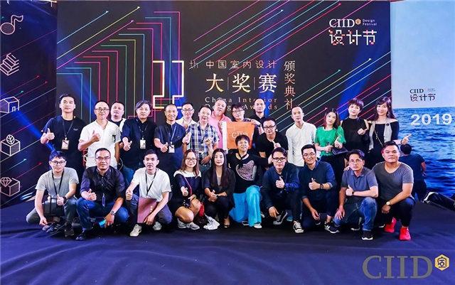 http://xystcdn.xydec.com.cn/uploadfiles/image/20191016/76a71bd14934f004be0d84528877b08b.jpg