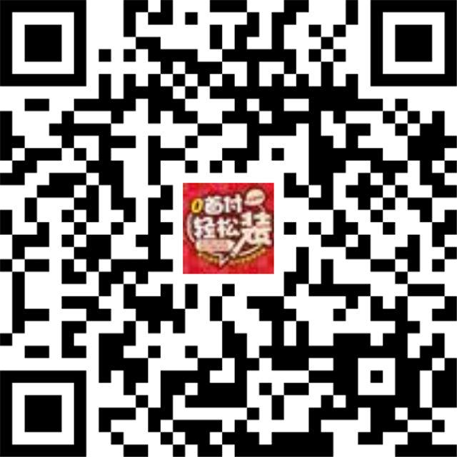 http://xystcdn.xydec.com.cn/uploadfiles/image/20191212/30b5a2f9a9a4955e986e1926acfb8672.jpg