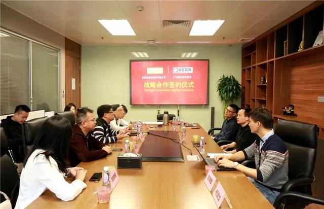 http://xystcdn.xydec.com.cn/uploadfiles/image/20200107/4f9cff66bd767ab9aa6e88194a4a8b19.jpg