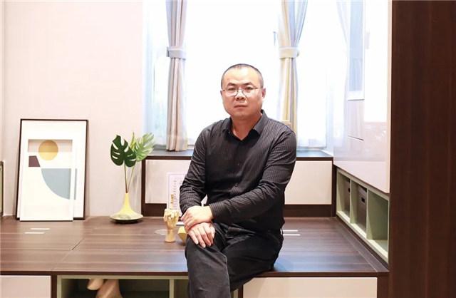 //xystcdn.xydec.com.cn/uploadfiles/image/20200401/1021c015e054cd1e5543abfeb2e78907.jpg