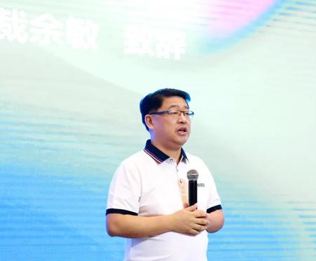 2020 · 总监特训 | 阅 读 桂 林,手 绘 山 水