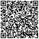 https://xystcdn.xydec.com.cn/uploadfiles/image/20181015/6665a63de6baae282780e9a6d1019d92.jpg