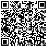 https://xystcdn.xydec.com.cn/uploadfiles/image/20181029/0b59b4facbc9d3dddf560e576e609e13.jpg
