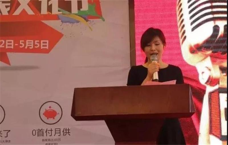 https://xystcdn.xydec.com.cn/uploadfiles/image/20190321/0eaad78230d895acc54ae42acdcf2e5c.jpg